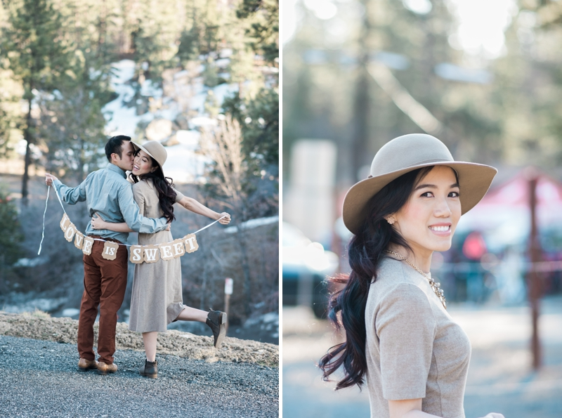 Big-Bear-Engagment-Photographer-Carissa-Woo-Photography_0023