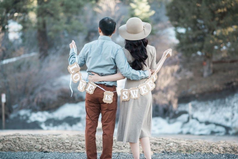 Big-Bear-Engagment-Photographer-Carissa-Woo-Photography_0024