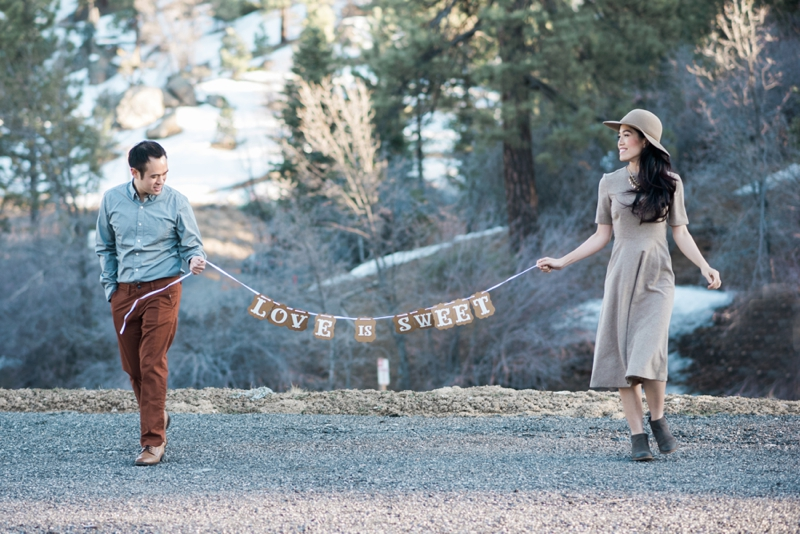 Big-Bear-Engagment-Photographer-Carissa-Woo-Photography_0025