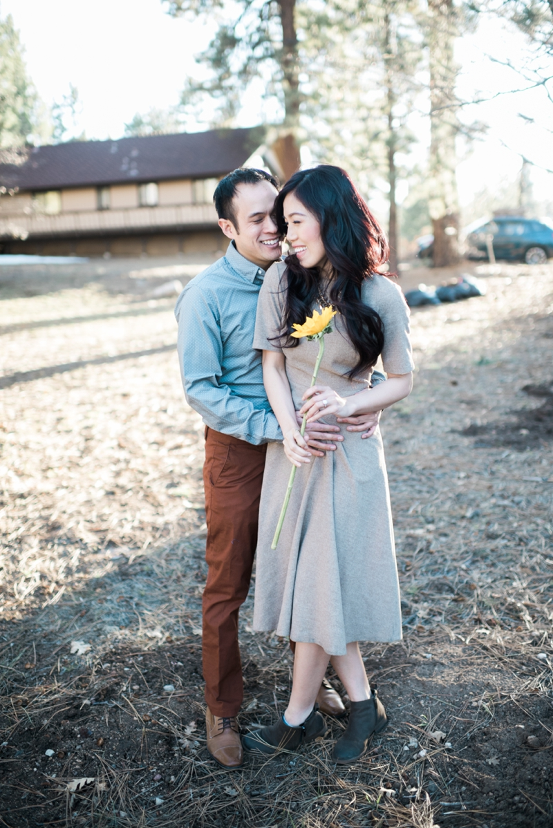 Big-Bear-Engagment-Photographer-Carissa-Woo-Photography_0026