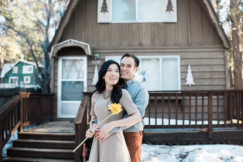 Big-Bear-Engagment-Photographer-Carissa-Woo-Photography_0027