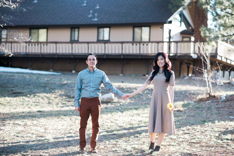 Big-Bear-Engagment-Photographer-Carissa-Woo-Photography_0028