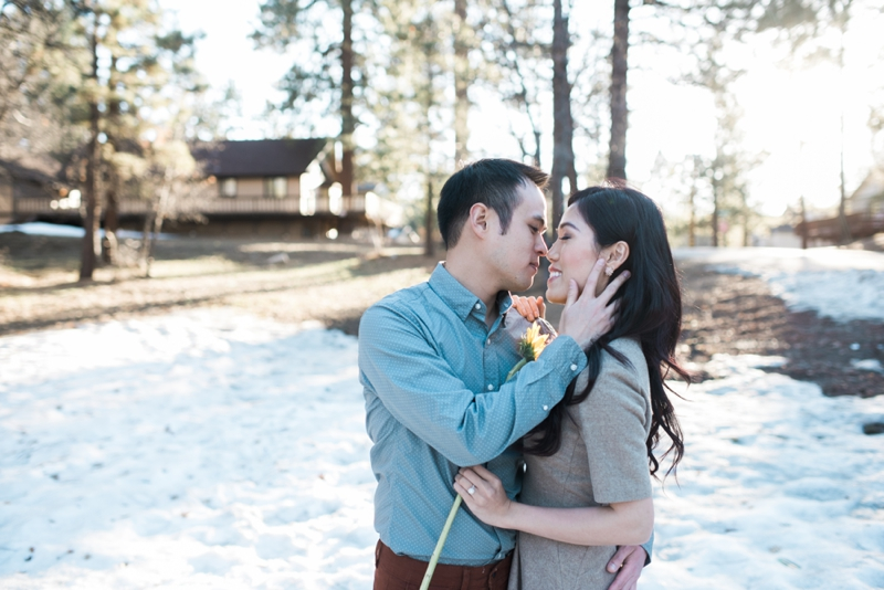 Big-Bear-Engagment-Photographer-Carissa-Woo-Photography_0031