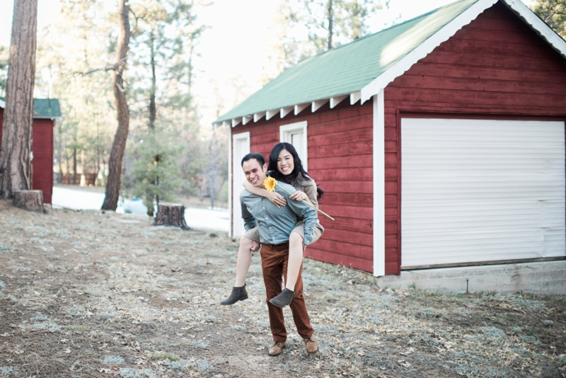 Big-Bear-Engagment-Photographer-Carissa-Woo-Photography_0036