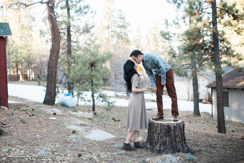 Big-Bear-Engagment-Photographer-Carissa-Woo-Photography_0037
