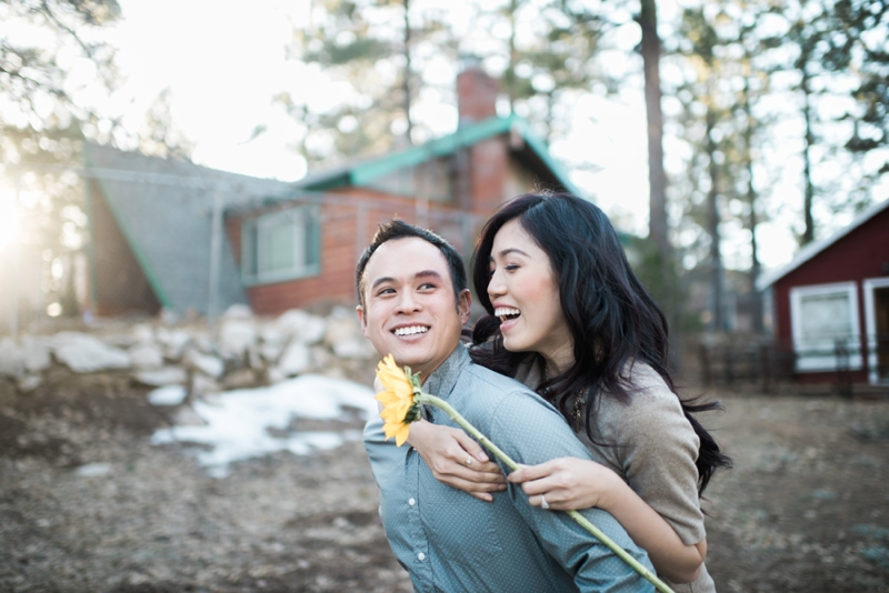 Big-Bear-Engagment-Photographer-Carissa-Woo-Photography_0038