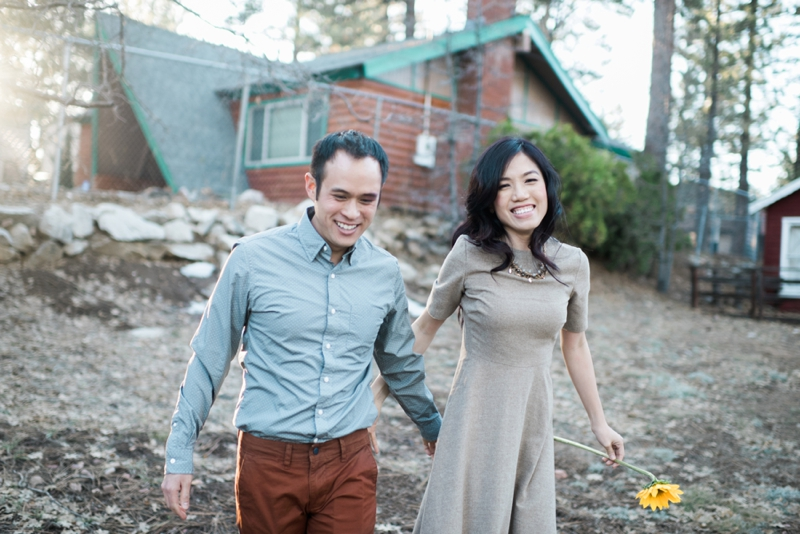 Big-Bear-Engagment-Photographer-Carissa-Woo-Photography_0039