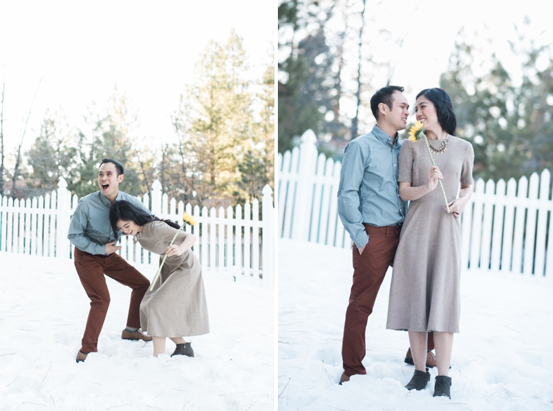 Big-Bear-Engagment-Photographer-Carissa-Woo-Photography_0040