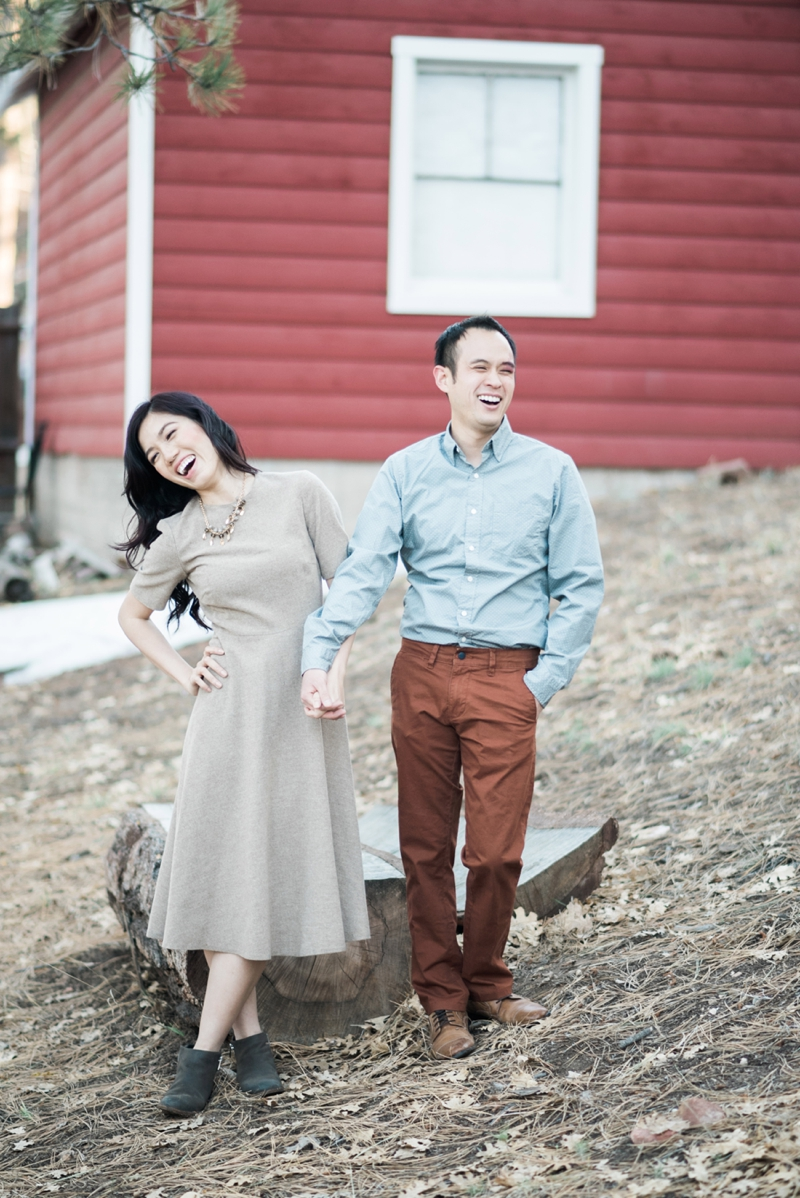 Big-Bear-Engagment-Photographer-Carissa-Woo-Photography_0042
