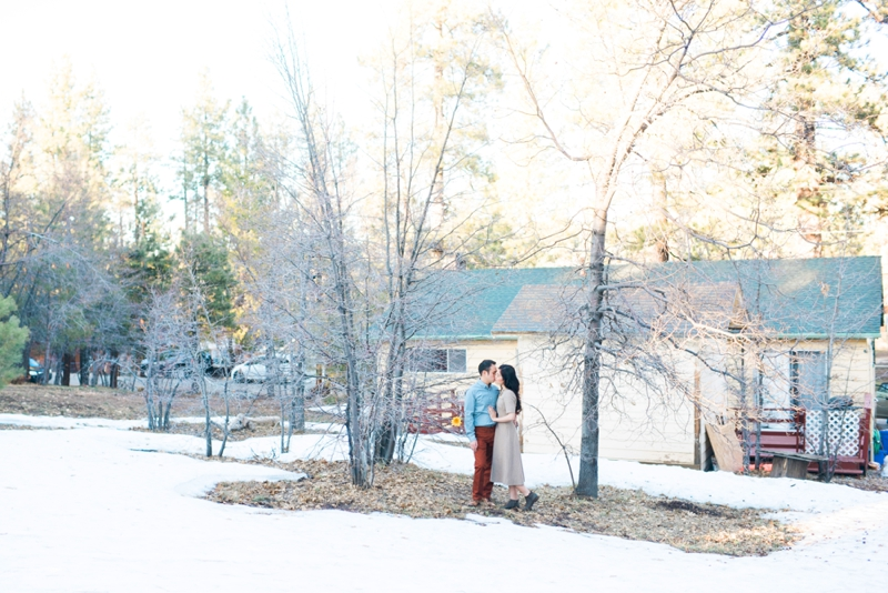 Big-Bear-Engagment-Photographer-Carissa-Woo-Photography_0043