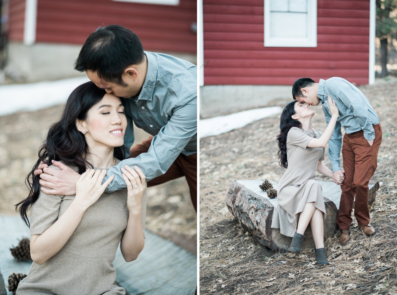 Big-Bear-Engagment-Photographer-Carissa-Woo-Photography_0044
