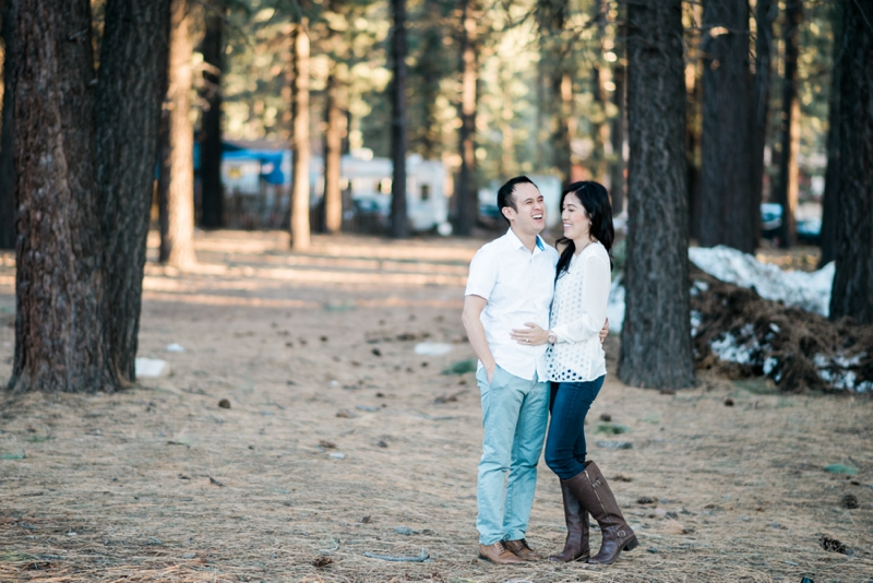 Big-Bear-Engagment-Photographer-Carissa-Woo-Photography_0045