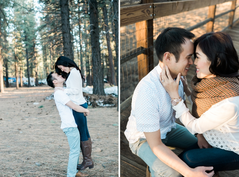 Big-Bear-Engagment-Photographer-Carissa-Woo-Photography_0046