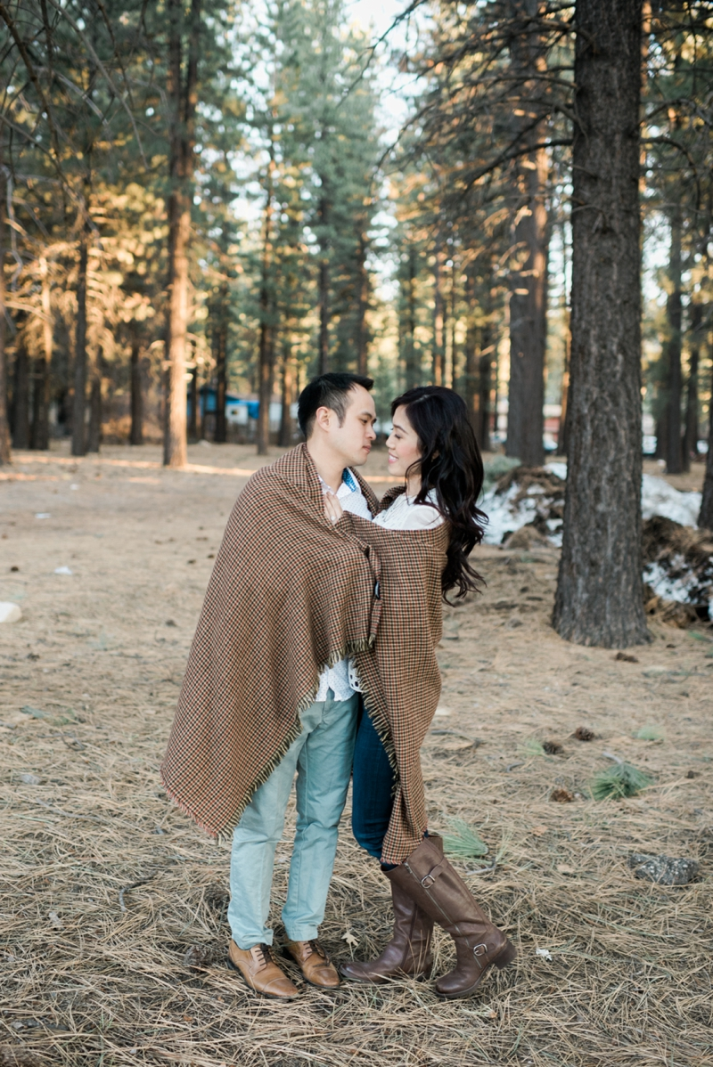 Big-Bear-Engagment-Photographer-Carissa-Woo-Photography_0047