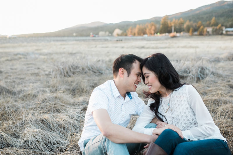 Big-Bear-Engagment-Photographer-Carissa-Woo-Photography_0049