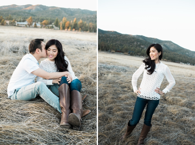 Big-Bear-Engagment-Photographer-Carissa-Woo-Photography_0050