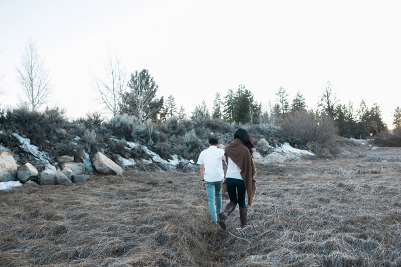 Big-Bear-Engagment-Photographer-Carissa-Woo-Photography_0051
