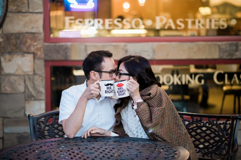 Big-Bear-Engagment-Photographer-Carissa-Woo-Photography_0052