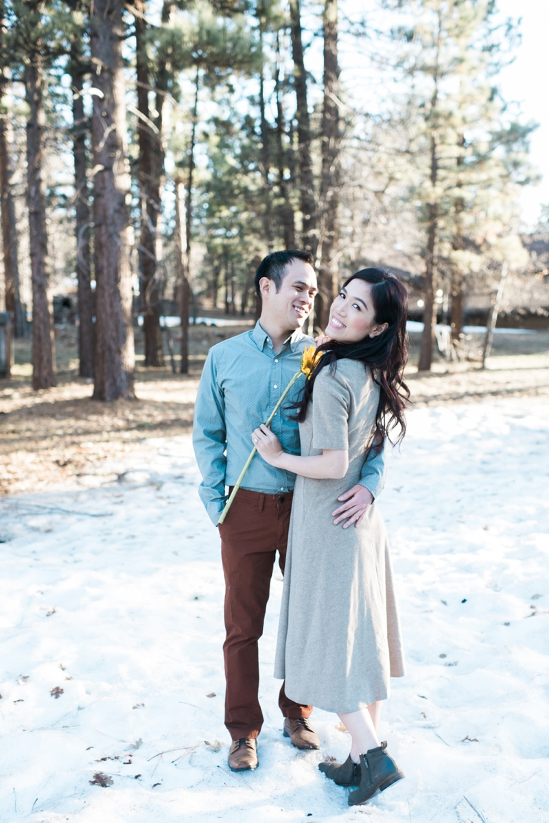Big-Bear-Engagment-Photographer-Carissa-Woo-Photography_0057