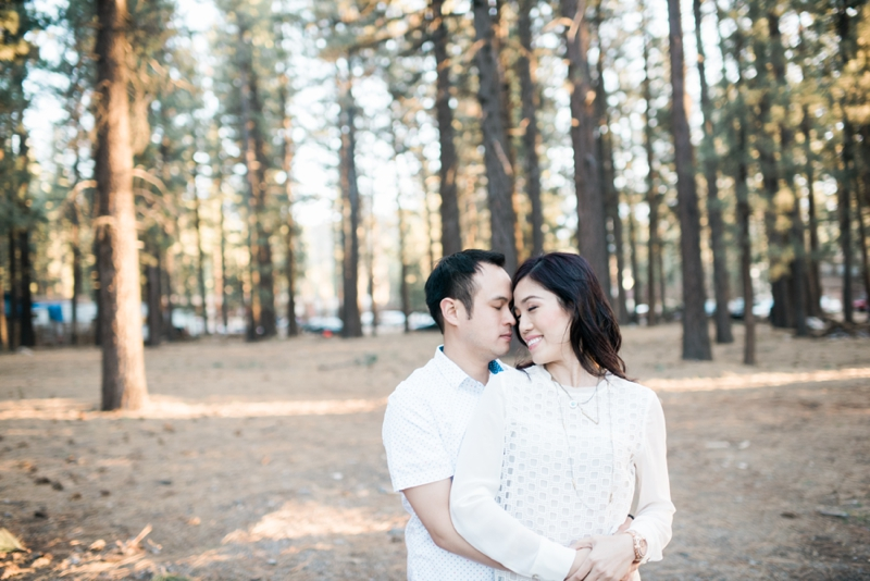 Big-Bear-Engagment-Photographer-Carissa-Woo-Photography_0059