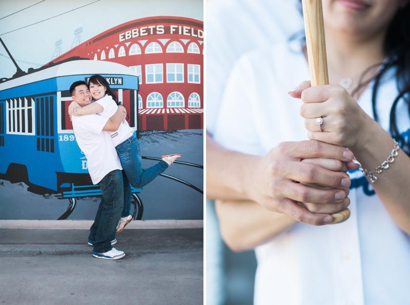 Dodgers-Stadium-Engagement-Photographer-Carissa-Woo-Photography_0016