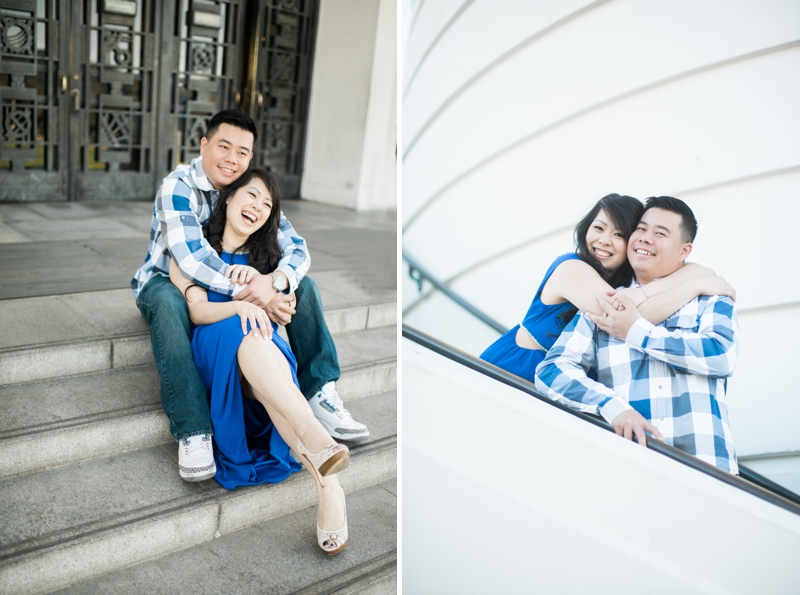 Dodgers-Stadium-Engagement-Photographer-Carissa-Woo-Photography_0024