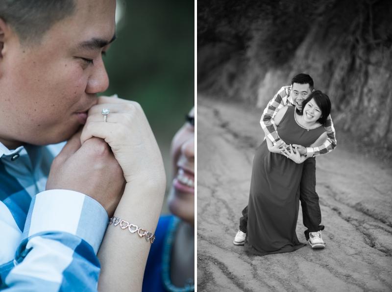 Dodgers-Stadium-Engagement-Photographer-Carissa-Woo-Photography_0026