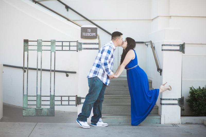Dodgers-Stadium-Engagement-Photographer-Carissa-Woo-Photography_0030