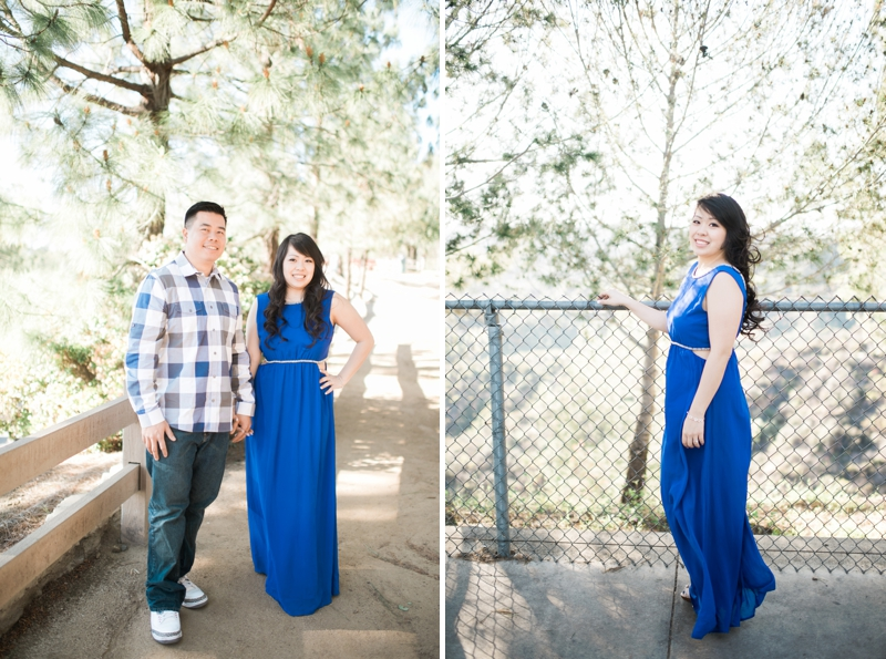 Dodgers-Stadium-Engagement-Photographer-Carissa-Woo-Photography_0032