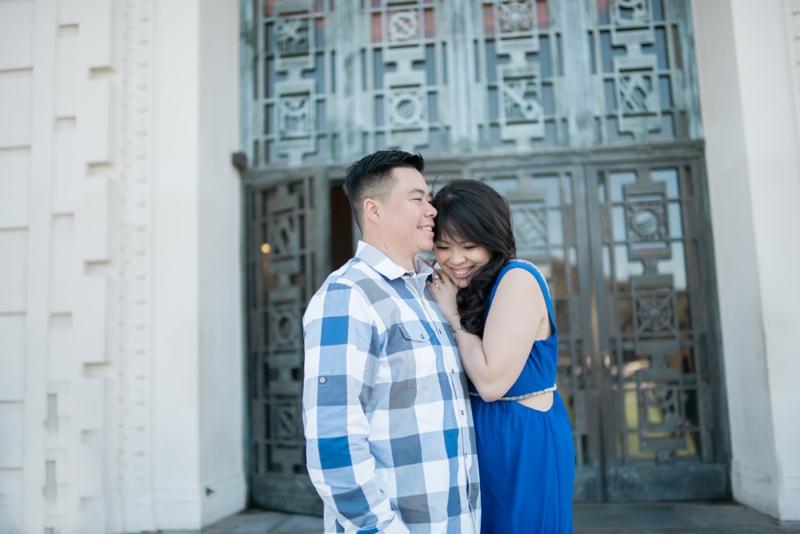 Dodgers-Stadium-Engagement-Photographer-Carissa-Woo-Photography_0035