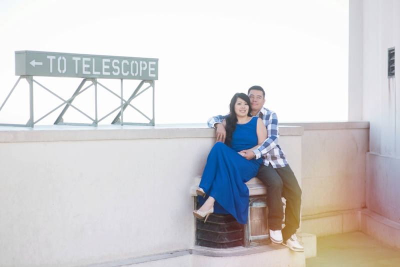 Dodgers-Stadium-Engagement-Photographer-Carissa-Woo-Photography_0037