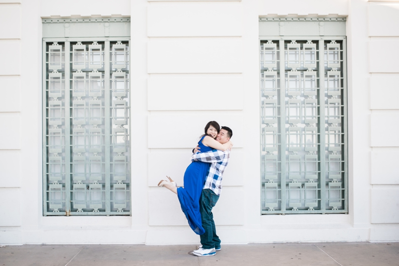 Dodgers-Stadium-Engagement-Photographer-Carissa-Woo-Photography_0042
