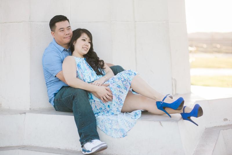 Dodgers-Stadium-Engagement-Photographer-Carissa-Woo-Photography_0045