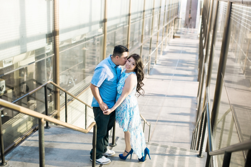Dodgers-Stadium-Engagement-Photographer-Carissa-Woo-Photography_0046