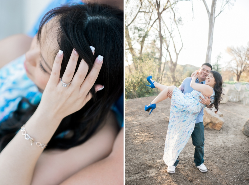 Dodgers-Stadium-Engagement-Photographer-Carissa-Woo-Photography_0047