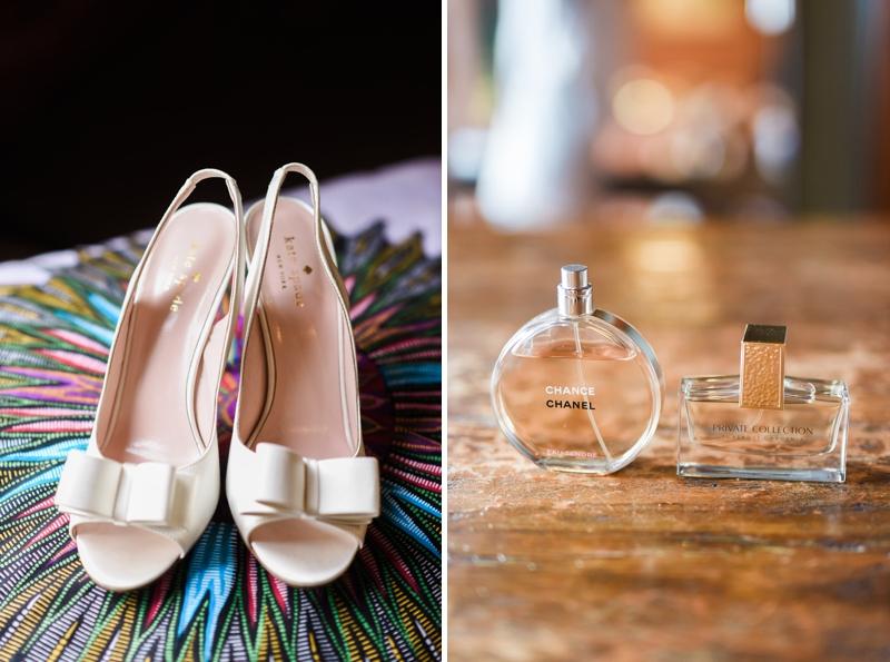 Seaton-440-Los-Angeles-Wedding-Photographer-Carissa-Woo-Photography_0004