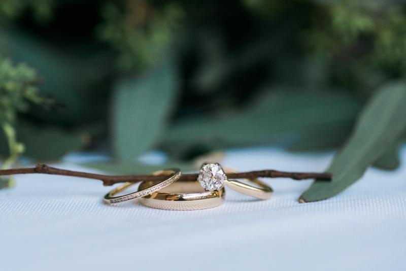 Seaton-440-Los-Angeles-Wedding-Photographer-Carissa-Woo-Photography_0007