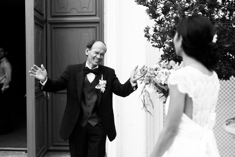 Seaton-440-Los-Angeles-Wedding-Photographer-Carissa-Woo-Photography_0008