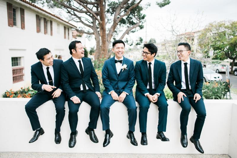 Seaton-440-Los-Angeles-Wedding-Photographer-Carissa-Woo-Photography_0010