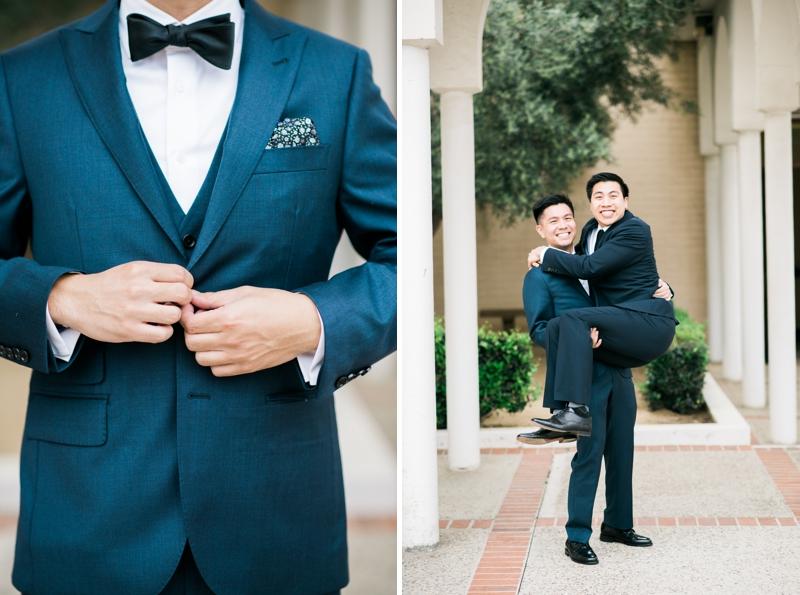 Seaton-440-Los-Angeles-Wedding-Photographer-Carissa-Woo-Photography_0011