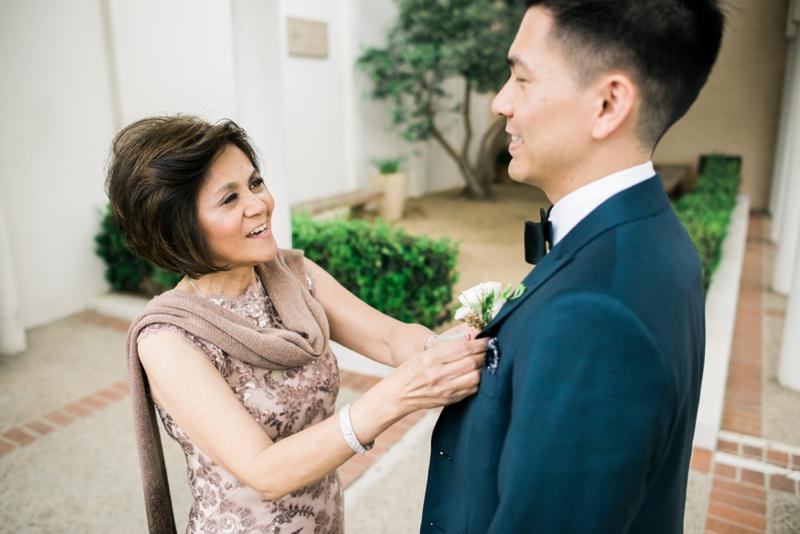 Seaton-440-Los-Angeles-Wedding-Photographer-Carissa-Woo-Photography_0014