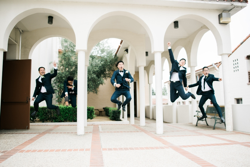 Seaton-440-Los-Angeles-Wedding-Photographer-Carissa-Woo-Photography_0015