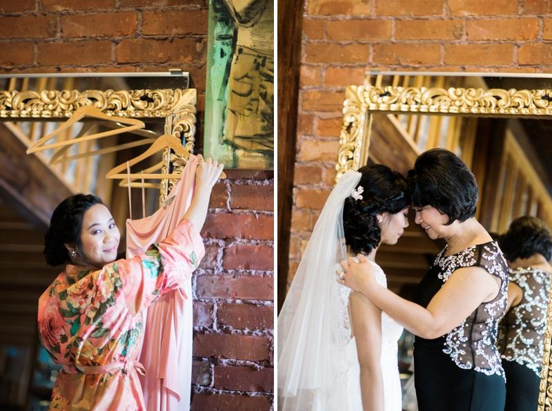 Seaton-440-Los-Angeles-Wedding-Photographer-Carissa-Woo-Photography_0016