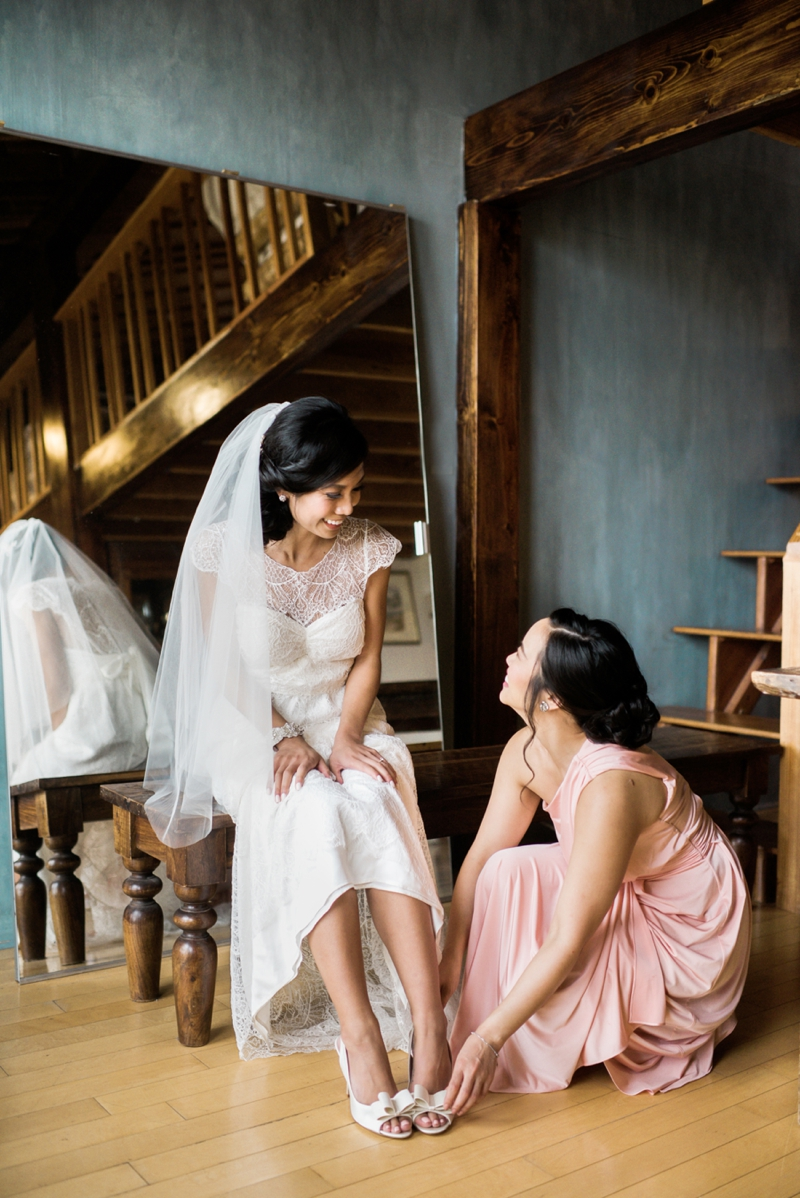 Seaton-440-Los-Angeles-Wedding-Photographer-Carissa-Woo-Photography_0017
