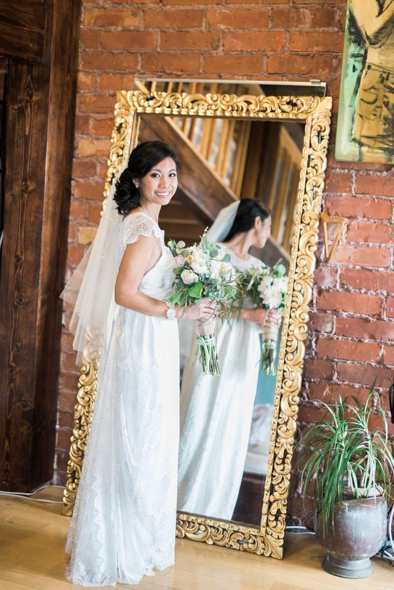 Seaton-440-Los-Angeles-Wedding-Photographer-Carissa-Woo-Photography_0019