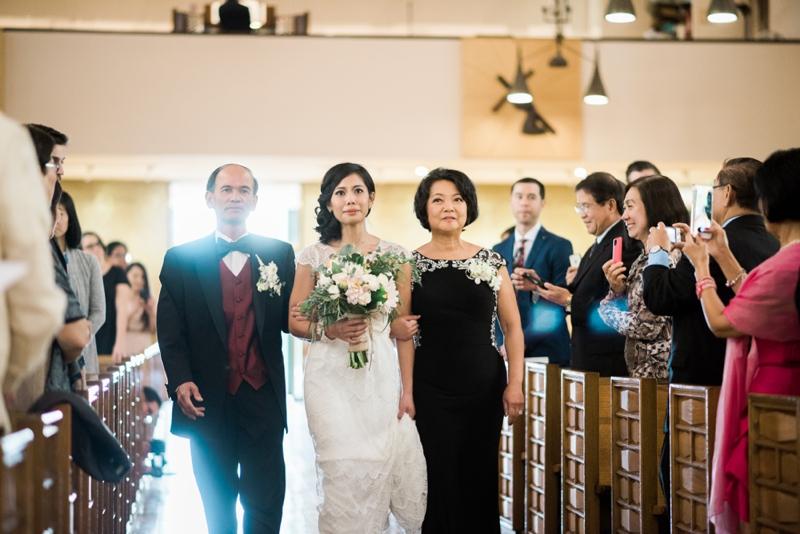 Seaton-440-Los-Angeles-Wedding-Photographer-Carissa-Woo-Photography_0020
