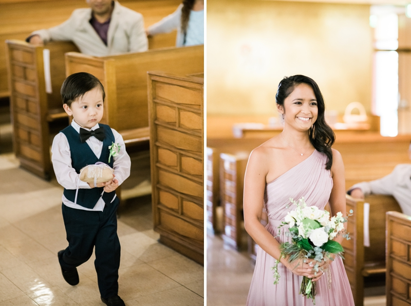 Seaton-440-Los-Angeles-Wedding-Photographer-Carissa-Woo-Photography_0021
