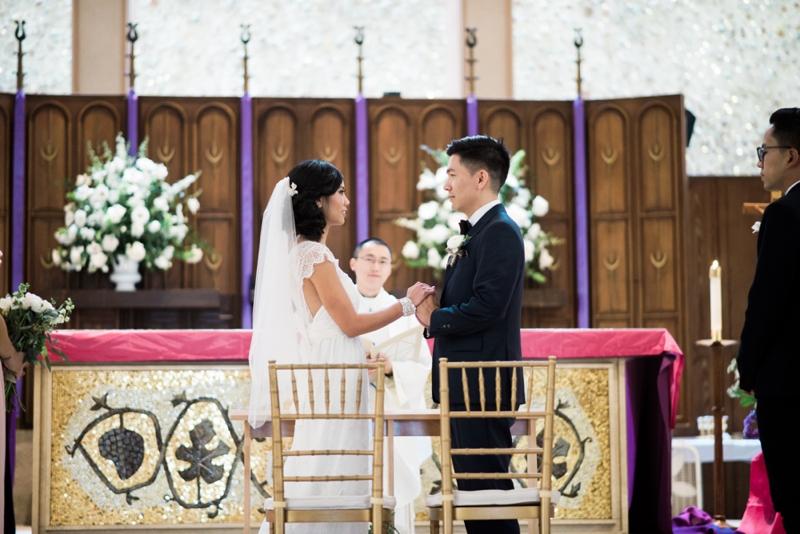 Seaton-440-Los-Angeles-Wedding-Photographer-Carissa-Woo-Photography_0023