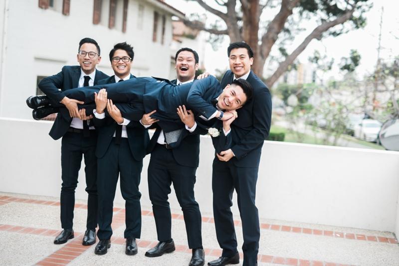 Seaton-440-Los-Angeles-Wedding-Photographer-Carissa-Woo-Photography_0024