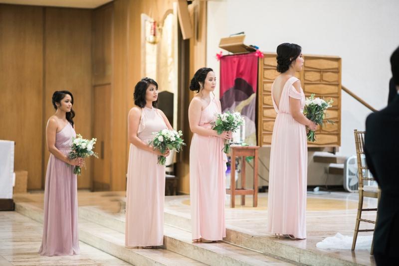 Seaton-440-Los-Angeles-Wedding-Photographer-Carissa-Woo-Photography_0025